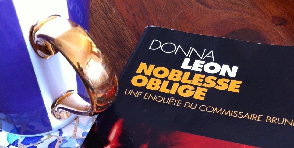 noblesse_oblige