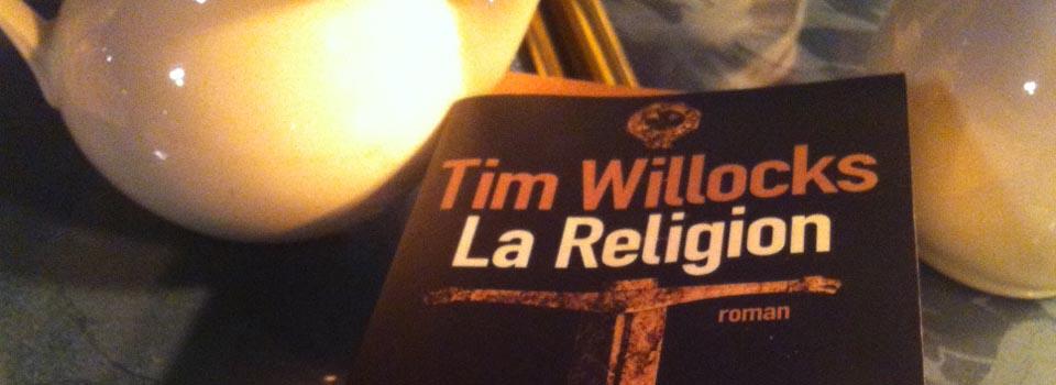 religion_couv
