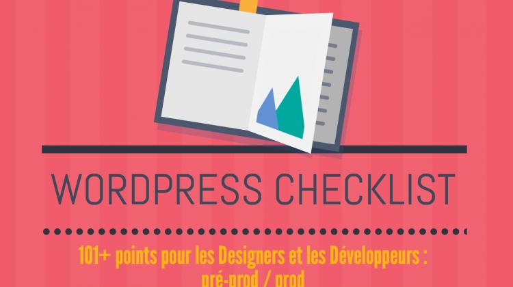 checklistwordpress