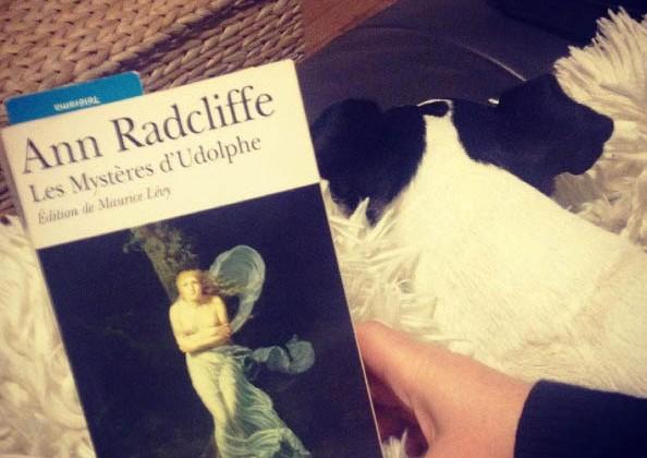 ann-radcliffe-les-mysteres-d-udolphe
