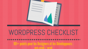 checklistwordpress